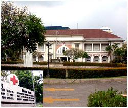 Queen Saovabha Memorial Institute - Queen Saovabha Memorial Institute Bangkok...